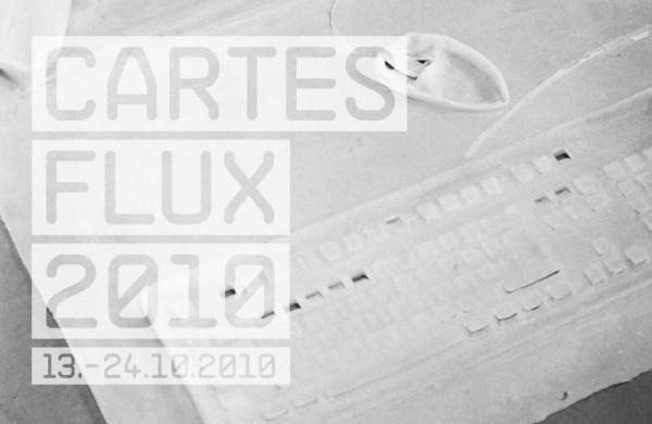 flux2010_1