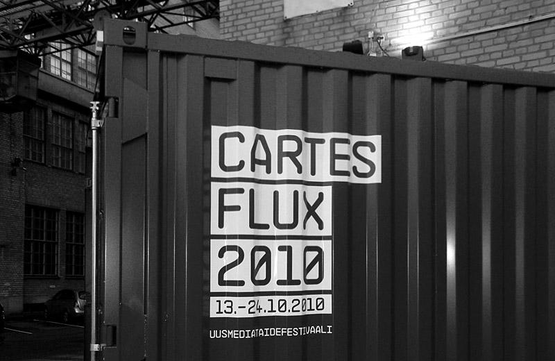 flux2010_9