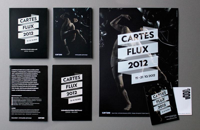 flux_2012_7
